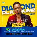 Best of Diamond Platnumz Mix - DJ Shinski [Jeje, Naanzaje, Iyo, Waah! , Tetema, Nasema Nawe, Gere]