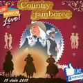 Country Jamboree (Spid) - 15 Juin 2015