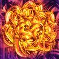 Radiant Expanse [Progressive House/Progressive Psytrance/Dub Techno/Breaks/Ambient]