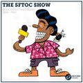The SFTOC Show 1st April 2021
