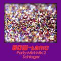 BOW-tanic Party-Mini-Mix 2: Schlager