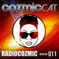 Cozmic Radio Episode 11