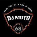 DJ Moto Live!