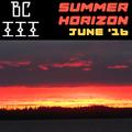 BcIII - Summer Horizon '16