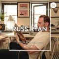 #36 Mixcast   Russ Ryan