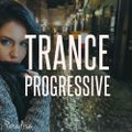 Paradise - Progressive Trance Top 10 (August 2016)