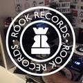 Rook Radio 18 // DJ Chrome [Funk / Hip Hop Vinyl 45 Mix]