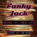 House of Dee #65