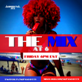 SUPA SCOTTY THE DJ Presents: The Mix at 6: Ladies First! start at 4:00