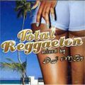 Onlinemix Raggaeton - DJ eMBy
