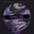 Frequency Podcast 17 GHIONE