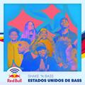 Shake 'N Bass Reunion - Estados Unidos de Bass
