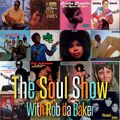 The Soul Show # 13