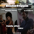BeatinTrippin (Family Affair Edition Vol.1) with Alexandra Pitsouni & Mr.Soundproof [3/3/21]