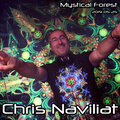 Chris Naviliat - Mystical Forest (2019-05-25)