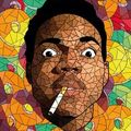 The Best of Chance The Rapper (Acid Rap, 10 Day, Surf, Best Features)