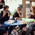 Le festival Changez d'Air et présentation des Micros Lyonnais - Les Instants Kultes