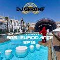90s eurodance ep19