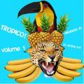 Tropico! Vol. 1 - Action Pat