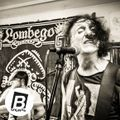 Lombego Surfers Live Session - BSounds feat. Metal X 26. April 2021