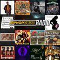 HipHopGods Radio - edition 483