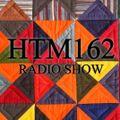 HTM 162