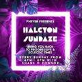 HALCYON SUNDAZE 132.0