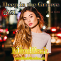 Deep in the Groove 121 (23.10.20)