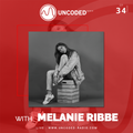 Uncoded Radio Present Uncoded Session #EP34 by Melanie Ribbe