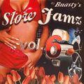 Slow Jams Vol.6