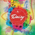 Best of 2015 party mix - by DJ meg
