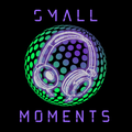 Small Moments... 17.04.2021 Anjuna-only!