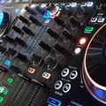 70s Disco revisited DJ Ralph Parsons