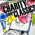 Charity Shop Classics - Show No 29 - Country, Folk and Blues