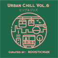 Winter Soul & Selected by Ruben Vicente - Mix By Roosticman