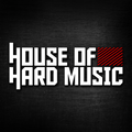 HouseOfHardMusic Podcast #13 Guestmix by Mileena