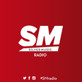 SMradio - HipHop History 8 Ottobre 2019 ospite Esa