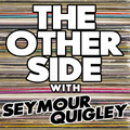 The Other Side on Cambridge 105 Radio with special guests Men of Munga - 20th Jan 2021