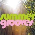 Jason Voss Summer Grooves Aug.2011