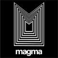Radio MAGMA #233: a_hank