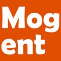 Ràdio Mogent - Festes i tradicions (2013-2014)
