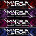 Reggaeton Viejo Escuela - DJ Maravia