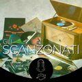 Gli Scanzonati #026: Cesare Cremonini