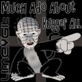 Much Ado About Bugger All - Jun 30 2014 - Angel Strip Shock