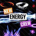 Thursday Night Mixdown W/djKash on NEC