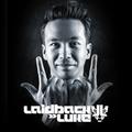 189 – Laidback Luke presents Mixmash Radio