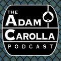 ACS (Part 2): Jeff Cesario + Baldywood and Oscar Nominations