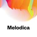 Melodica 16 December 2019