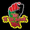 The DJ Jive Supreme Show #19