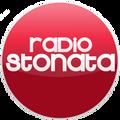STONATA SPORT NEWS 1 PUNTATA 20 SETTEMBRE 2017